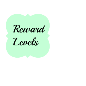 Starbucks reward levels